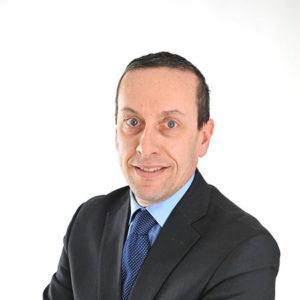 Danilo Carulli